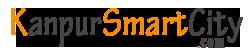 Kanpur Smart City