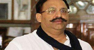 Mukhtar Ansari Up Police News, Mla Mukhtar Ansari – मुख्तार अंसारी का कानपुर कनेक्शन खंगाल रही क्राइम ब्रांच, पिंटू सेंगर हत्याकांड के कई आरोपी बाहुबली गैंग से हैं जुड़े