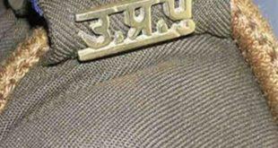 Inspector And Soldier Line Spot In Kanpur – चोर को बेरहमी से पीटने पर दरोगा और सिपाही लाइन हाजिर, घटना का वीडियो हुआ था वायरल