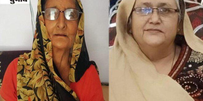 Panchayat Elections: Women's Government Will Be The First Time In Jalaun – पंचायत चुनाव: साठ साल बाद यूपी के इस जिले में पहली बार होगी महिला की सरकार