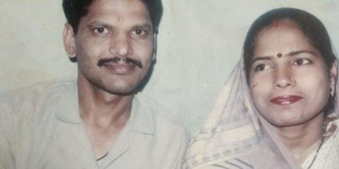 Unique Love: Death Of Husband And Wife In A Single Day In Kanpur – पत्नी ने तोड़ा दम तो पति को याद आई 'साथ जीने-मरने की कसम', छोड़ दी दुनिया