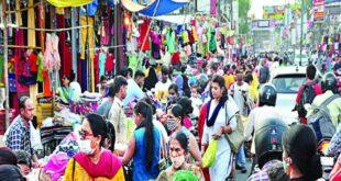 Coronavirus Cases In Kanpur News Updates: Covid Guidelines – Corona In Kanpur: कोरोना पर कानपुर में लापरवाही, सीएम नाराज, ये निर्देश दिए