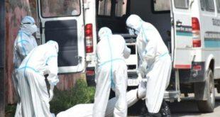 Coronavirus In Kanpur News Updates: Big Carelessness In Kanpur, Corona News – लापरवाही: संक्रमित का शव लेकर घूमे परिजन, 11 घंटे घर में रही बॉडी, फिर हुआ ये सब