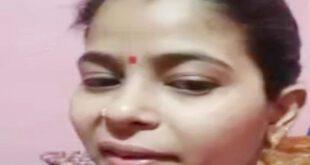 Woman Commits Suicide After Making Video Viral – उन्नाव: वीडियो वायरल करने के बाद महिला ने की खुदकुशी, ससुरालियों को बताया निर्दोष, ये बात भी कही