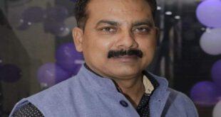 Hardoi Panchayat Chunav 2021: Bjp District Convenor Resigns – Panchayat Chunav: हरदोई में पत्नी की चुनाव ड्यूटी नहीं कटी तो भाजपा जिला संयोजक ने दिया इस्तीफा