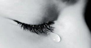 Human Trafficking Case, Woman Told The Story Of Pain – मानव तस्करी का मामला: महिला ने बताई दर्द की दास्तां, बोली- ओमान में मुझे शेख को बेचा गया, रोज होती थी दरिंदगी