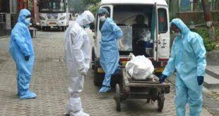 Coronavirus Cases In Kanpur News Updates: Corona Increased Trouble – कोरोना से हाहाकार: बिना इलाज सड़कों पर मरने की नौबत, कई मरीज घरों में गिन रहे अंतिम सांसें