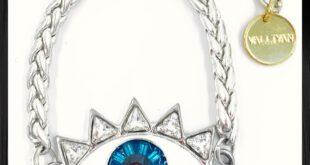 Evil Eye Bracelet | Quick Shipping