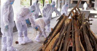 Kanpur Coronavirus Cases Covid 19 Pandemic In Up News Update: Nine More Deaths From Corona 1977 Infected – Kanpur Coronavirus Cases: कोरोना से नौ और मौतें, 1977 संक्रमितों का नया रिकॉर्ड, एक्टिव केस 10 हजार पार