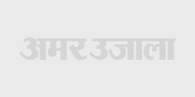 Mulayam Singh's Village Will Vote For The First Time For The Post Of Head – मुलायम सिंह के गांव में पहली बार प्रधान पद के लिए पड़ेंगे वोट
