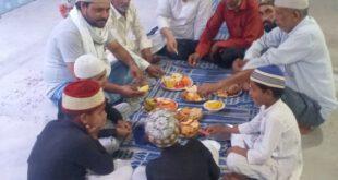Masjid – गुनाहों से माफी मांगने का जरिया माहे रमजान