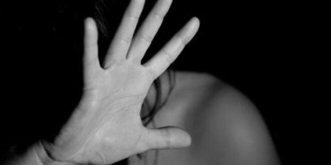 Human Trafficking Case: Crime Branch Will Reopen Case Of A Woman Sold Three Times In Oman – मानव तस्करी का मामला: ओमान में तीन बार बेची गई महिला का केस दोबारा खोलेगी क्राइम ब्रांच