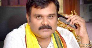 Bjp Mp Subrat Pathak Acquitted In Looting Of Donations – कन्नौज: चंदा लूटने में भाजपा सांसद सुब्रत पाठक बरी, ये है पूरा मामला