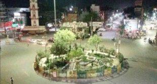 Night Curfew In Kanpur: Passengers Wandering At Night, Police Have Pity, Commissioner Says Will Increase Toughness – कानपुर में नाइट कर्फ्यू: रात को भटके यात्री, पुलिस ने तरस खाया, कमिश्नर बोले और बढ़ेगी सख्ती