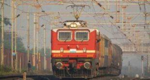 Trains Increased To Take Migrants Home, Train Schedule For Chhapra And Gorakhpur From Mumbai Released – प्रवासियों को घर पहुंचाने को बढ़ रहीं ट्रेनें, मुंबई से छपरा और गोरखपुर के लिए ट्रेनों का शेड्यूल जारी